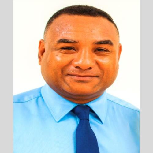 Founders Profile Png Air Hygiene